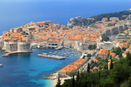 dubrovnik, accommodation, croatia, holiday, apartments