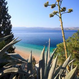 accommodation, croatia, holiday, apartments
