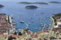 hvar, accommodation, croatia, holiday, apartments