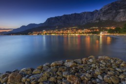 makarska, accommodation, croatia, holiday, apartments