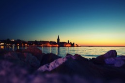 poreč, istria, accommodation, croatia, holiday, apartments