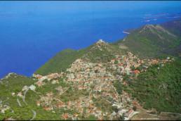 lastovo, accommodation, croatia, holiday, apartments
